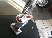 SHARK Vacuum Cleaner NV500
